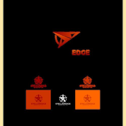 Diseño finalista de trio ALAS tatu