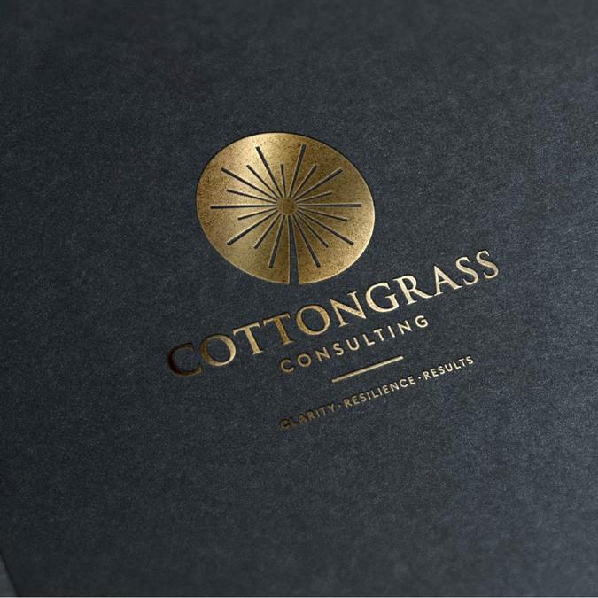 Diseño ganador de VICKODESIGN