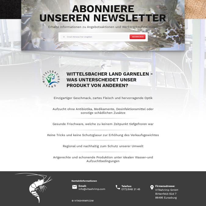 Gewinner-Design von jaysonc