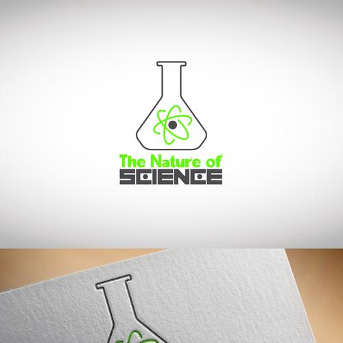 Runner-up design by NightRiderBGD
