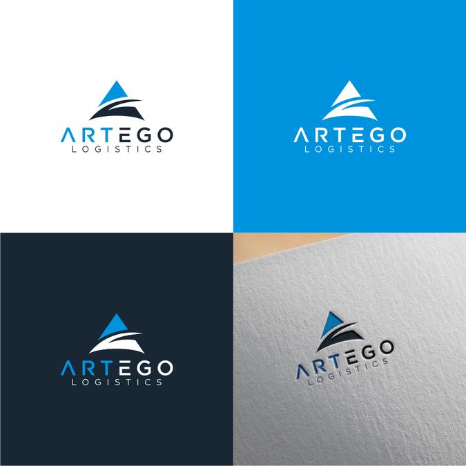 Winning design by Fastia™