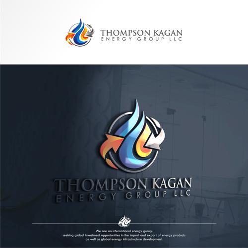 Diseño finalista de khairunisa