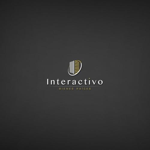 Meilleur design de a Brand Company™