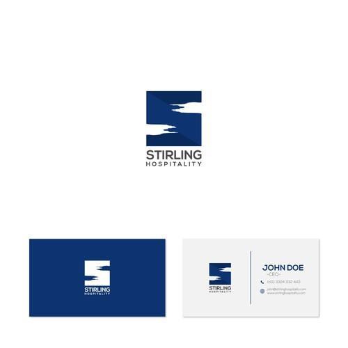 Design finalista por Upsign™