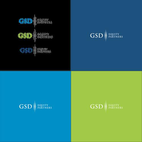 Design finalisti di popilo