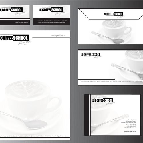 Design finalista por Borяna