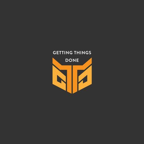 Zweitplatziertes Design von STGMT