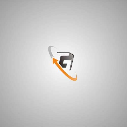 Diseño finalista de AndreAvantGarde