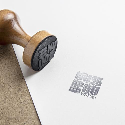 Zweitplatziertes Design von Stefano Pizzato