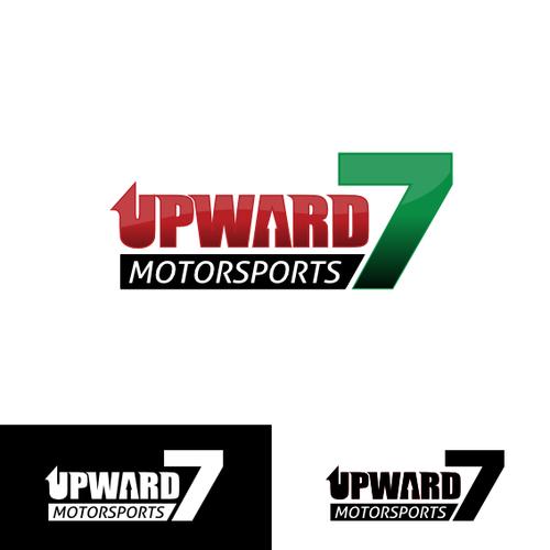 Runner-up design by The Logo Hobo