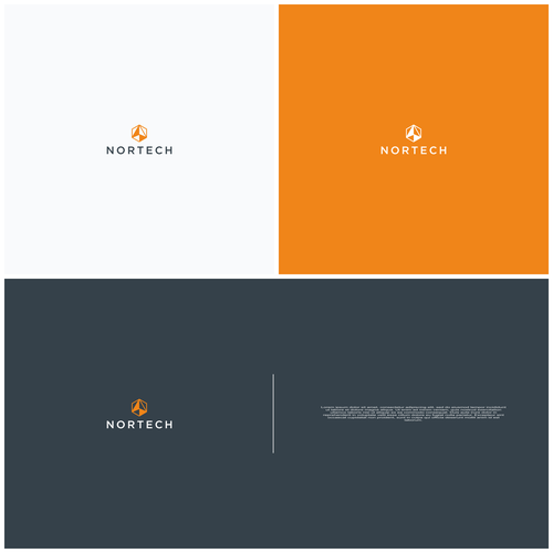 Design finalista por Aberto