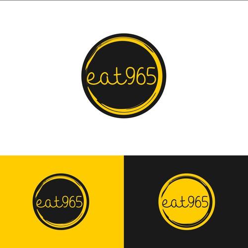 Runner-up design by galih go!!