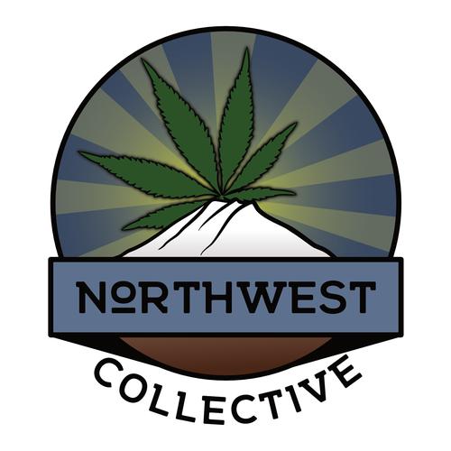 Diseño finalista de northwestnina