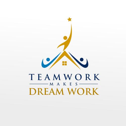 Diseño finalista de Abu Mu'adz