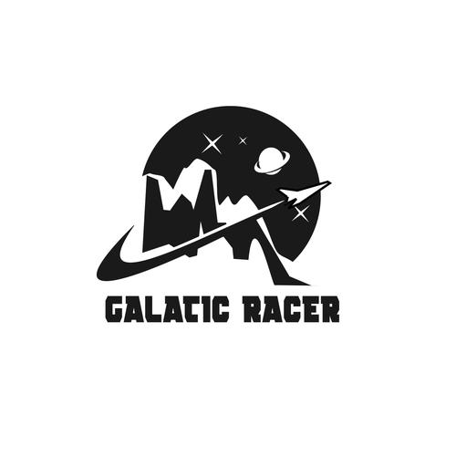 Runner-up design by R.I.Z.A.L