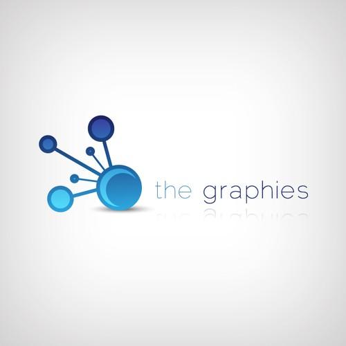 Runner-up design by Mohamed Mustha