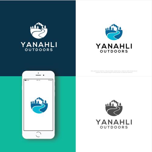 Diseño finalista de andikasus