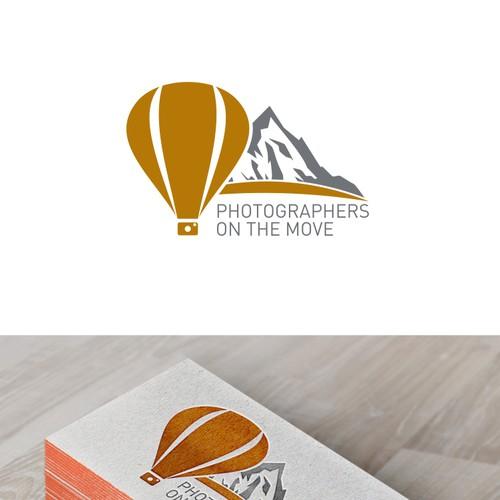 Runner-up design by *joker*