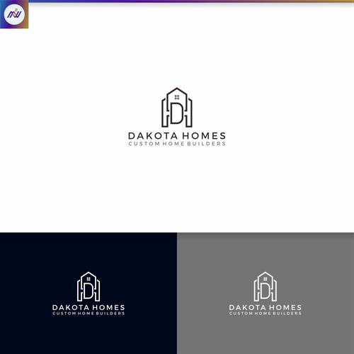 Design finalisti di anec