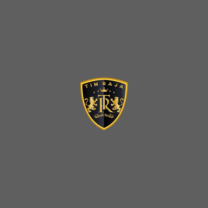 Diseño ganador de Kihyun