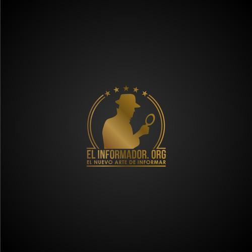 Runner-up design by oren 1
