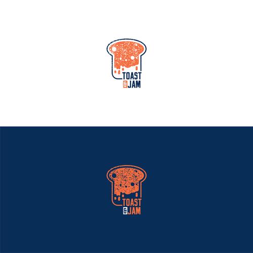 Diseño finalista de Lushen