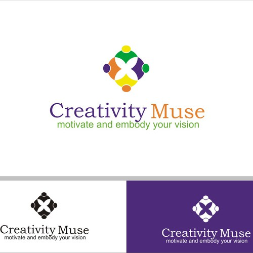 Diseño finalista de .M.D