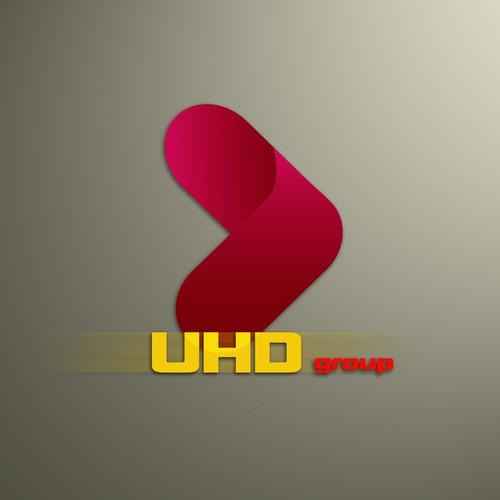 Runner-up design by KBC DESIGN