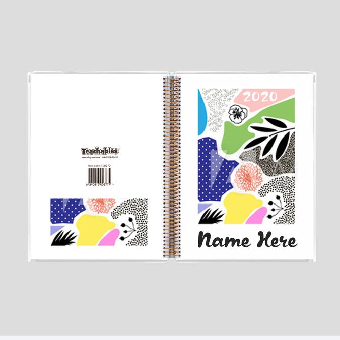 Winning design by Hisna