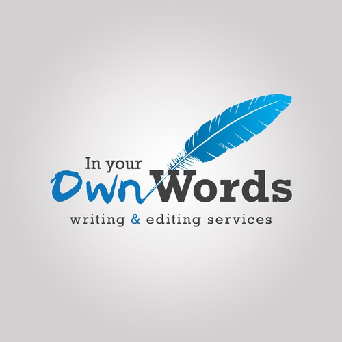 Editing and writing services zealand