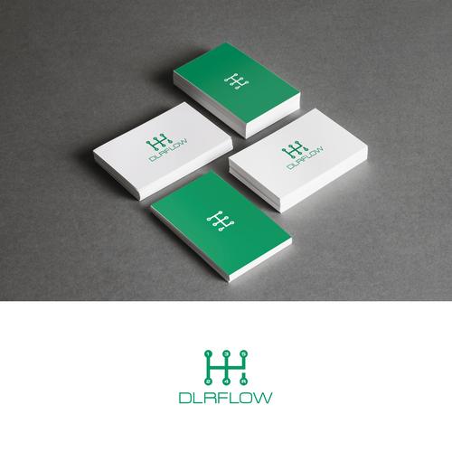 Design finalisti di Herculez™