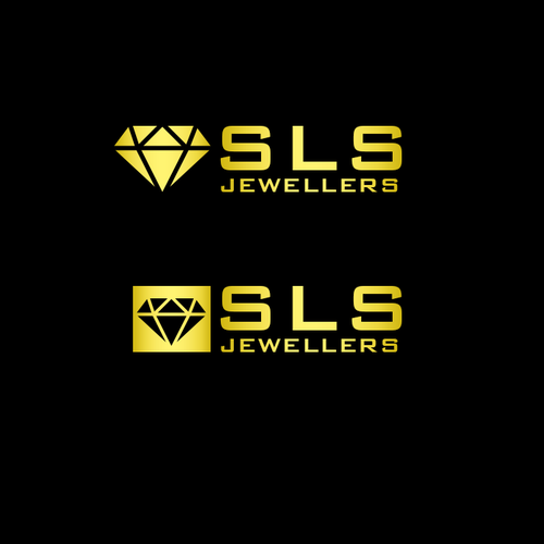 Diseño finalista de Osiris Design