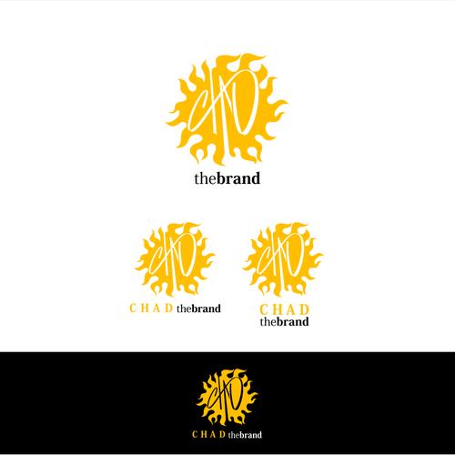 Diseño finalista de pitulastman