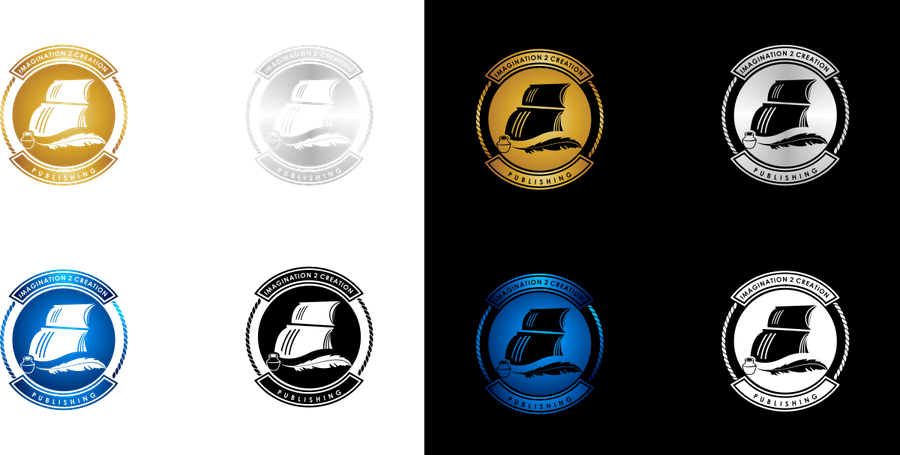 Winning design by ♥ Al - Kautsar ™