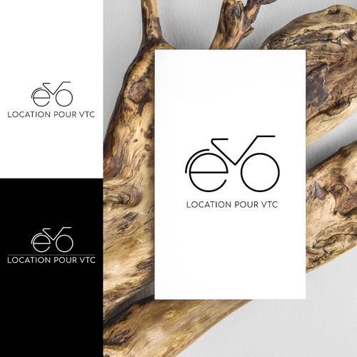 Runner-up design by bedesign5