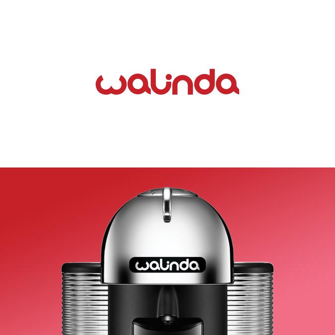 Diseño ganador de Bruno Vasconcelos
