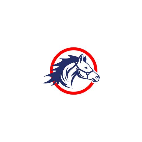 Runner-up design by Kennan