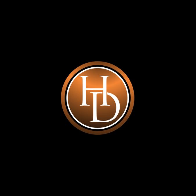 Diseño ganador de hacker-99