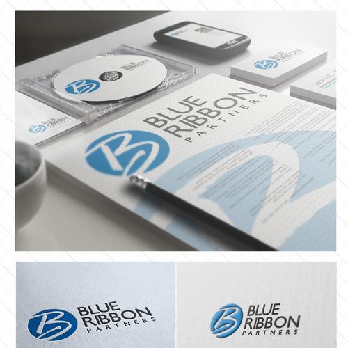 Runner-up design by Republic of Design