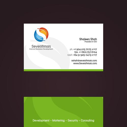 Design finalista por bhanson