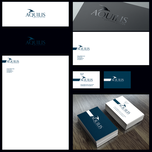 Design finalista por Sb2