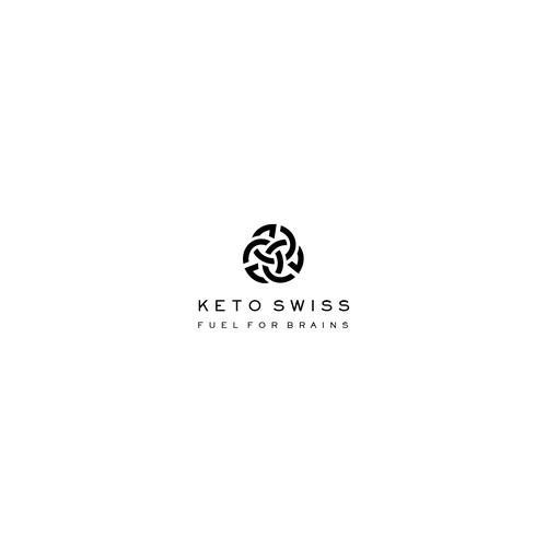 Design finalista por MYXATA