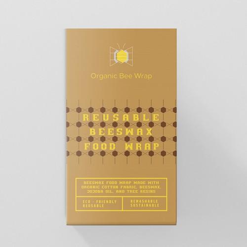 Diseño finalista de Jena-288