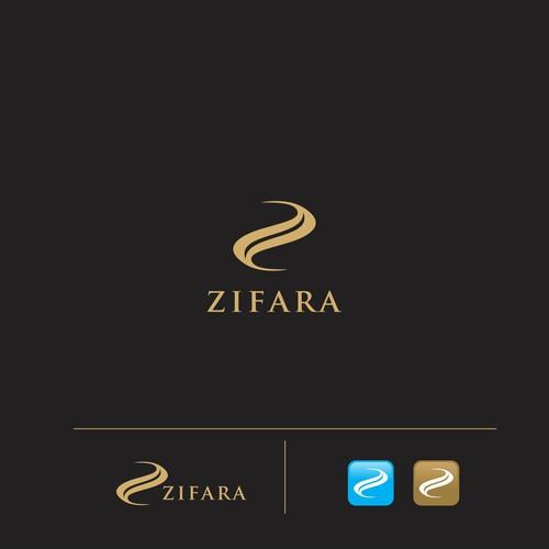 Design finalista por Garundang® Studio