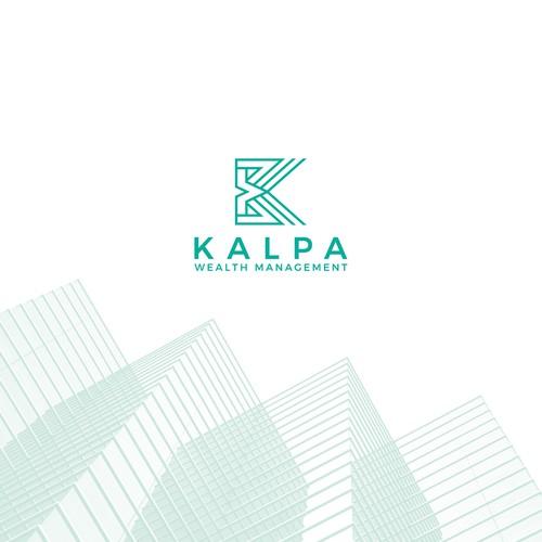 Design finalista por mangun_rukiah