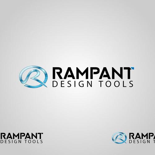 Design finalisti di Roi Himan