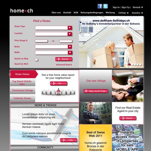 Meilleur design de Marieta20092009
