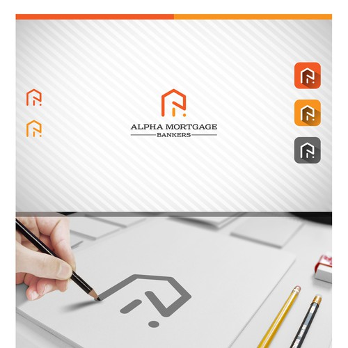 Diseño finalista de alexmyth™
