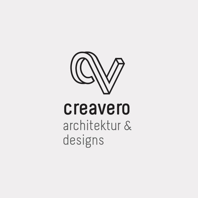 Winning design by aldythlim