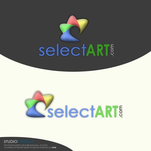 Diseño finalista de StudioMedusa